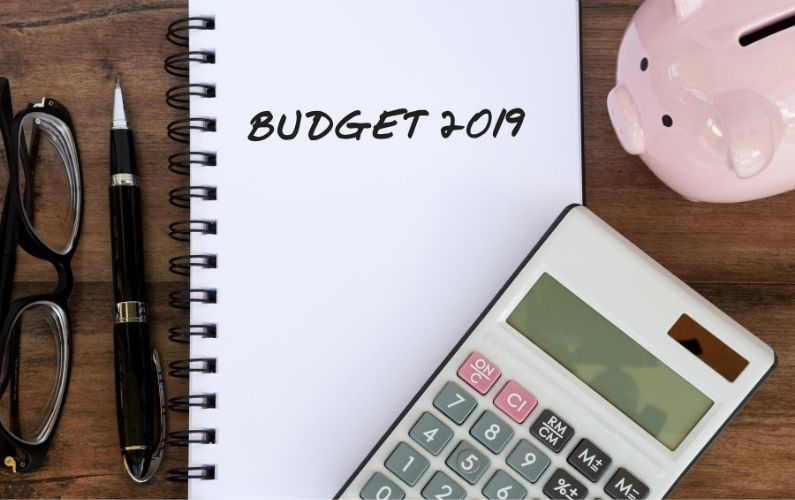 Budgeting your expenses and streamlining your business tools!
