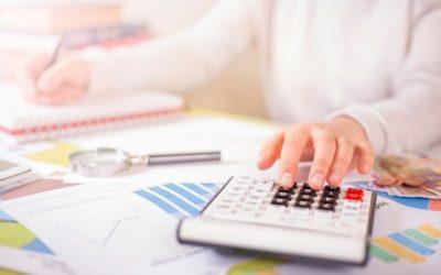 Money Mindset Series: Your Money Mindset During Uncertain Times