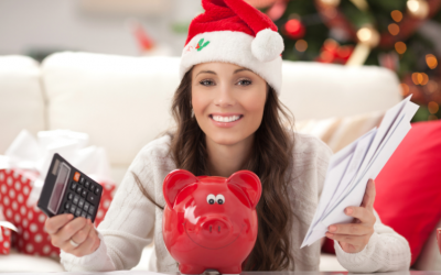 Smart Holiday Spending