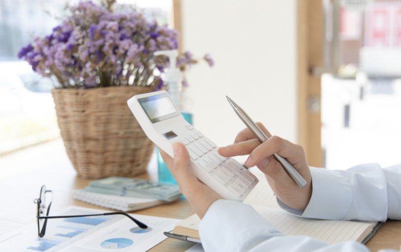Why You Need to Keep Your Business and Personal Finances Separate